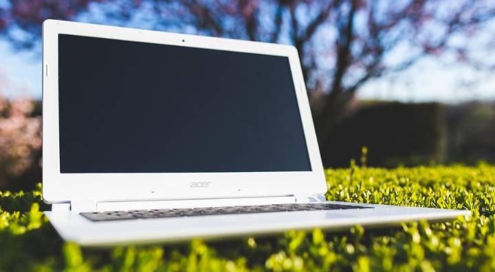 Joker laptopy