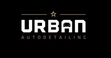 Urban_Detailing profesjonalne kosmetyki samochodowe