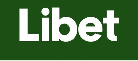 Libet