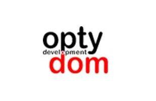 opty-dom