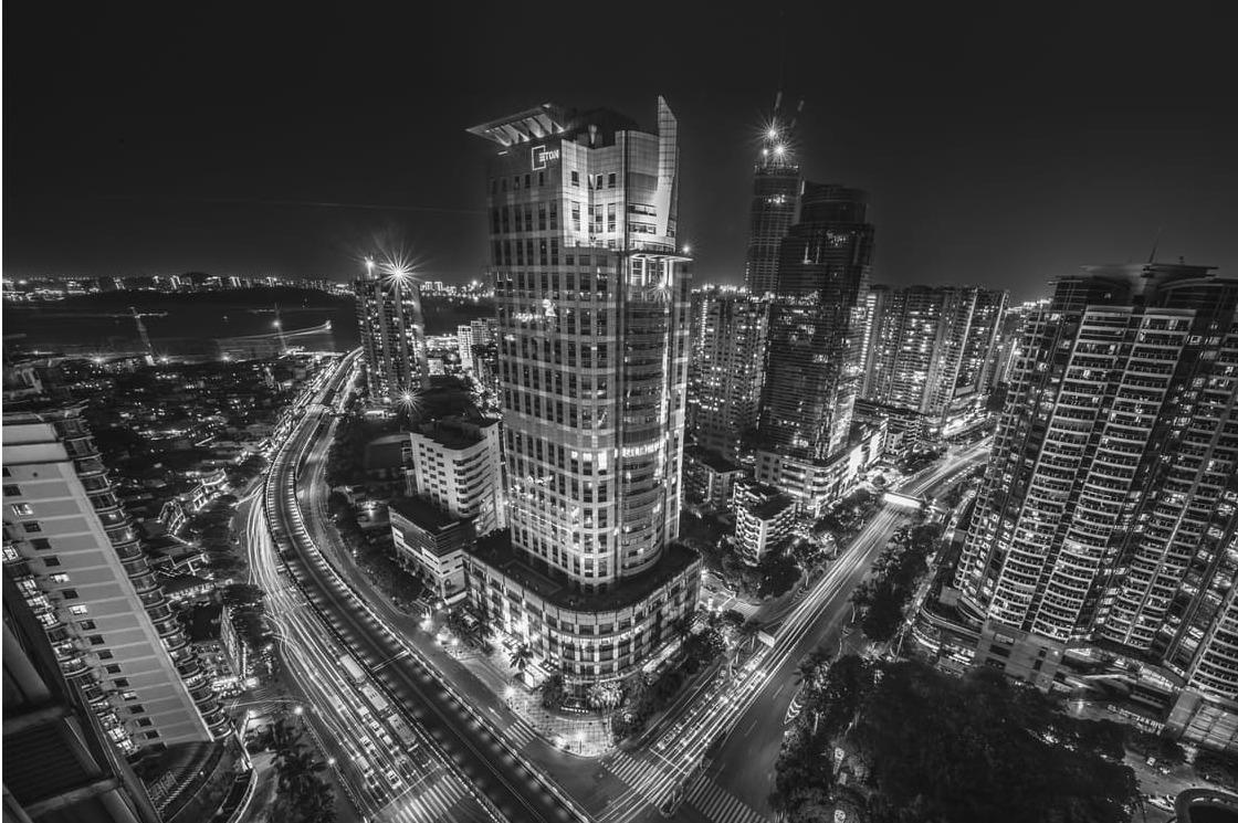 Nadzór inwestorski - Kasperkiewicz Nadzoruje Wrocław