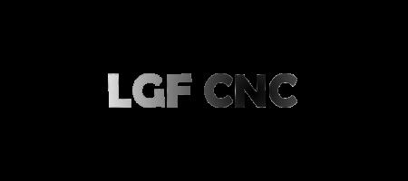 LGFCNC