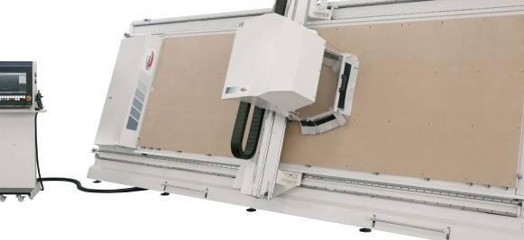 Maszyny-CNC-LGF