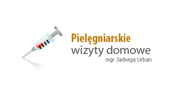 Kroplówki Kraków
