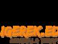 Logopeda Ostrowiec
