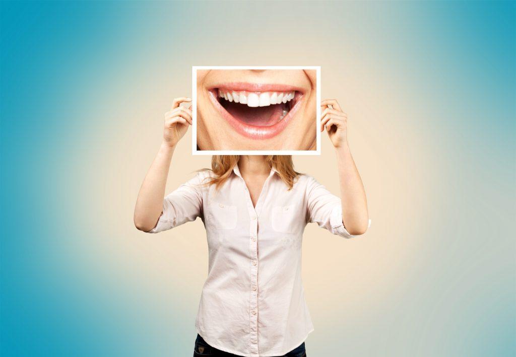 Dentysta Nowa Huta