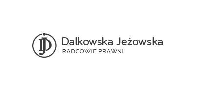radcowie prawni Szczecin