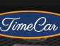 serwis ogumienia, serwis ford, serwis klimatyzacji, napełnianie klimatyzacji, nieautoryzowany serwis forda