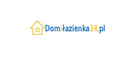 domilazienka24 - kabiny prysznicowe i wanny hydromasażowe