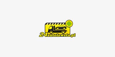 24autolaweta logo