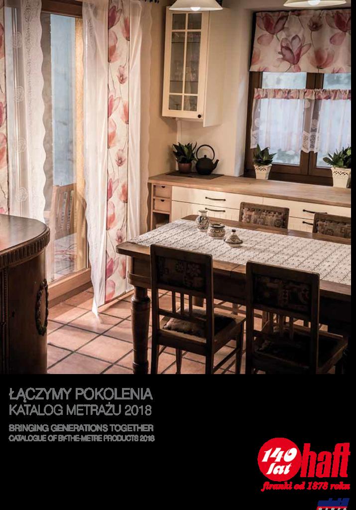 porcelana.pl-katalog