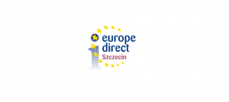 projekty unijne Szczecin