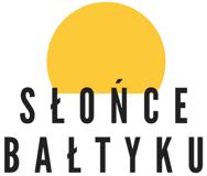 logo-slonce-baltyku