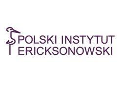polski-instytut-ericksonowski
