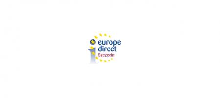 fundusze europejskie Szczecin