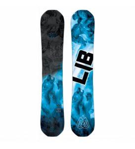 zygzak deska snowboardowa