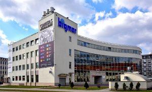 cm sanitas szpital