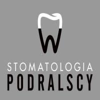 podralscy logo