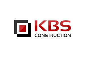 KBS Construction - konstrukcje budowlane