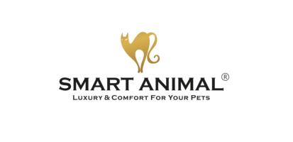 smart animal