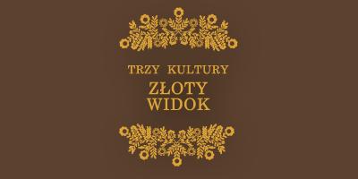 trzykultury logo