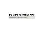 Dom Psychoterapii