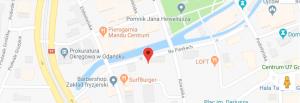 terapia grupowa gdańsk
