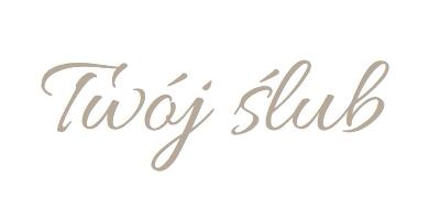 twojslub logo