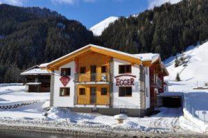 wyjazdy narciarskie austria