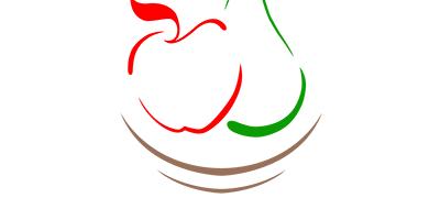 owocowy koszyk