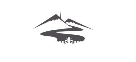 narty szczyrk