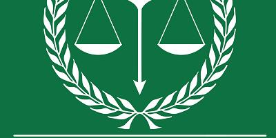 logo adwokat