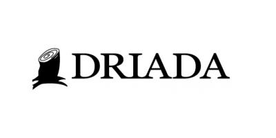logo_400 driada