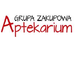 Aptekarium