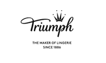 triumph outlet