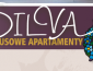 logo firmy Apartament Silva