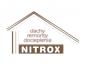 logo nitrox