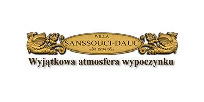 logo firmy kurort agnes