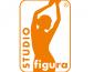 studiofigura logo