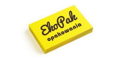 logo ekopak